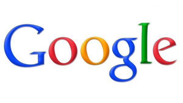 تبلیغات در گوگل و سئو سایت