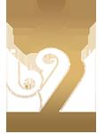چاپ روما/چاپ/سررسید 99/سالنامه/ساک دستی/چاپ نایلون/چاپ ساک دستی/دفتر مشق/99/تقویم رومیزی/ساک دستی پارچه/سالنامه/کارت پستال
